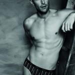Julipet Underwear 41