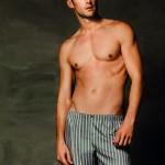 Julipet Underwear 42