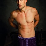 Julipet Underwear 43