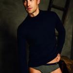 Julipet Underwear 47