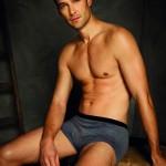 Julipet Underwear 49