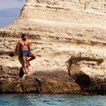Calzedonia Swimwear An Italian Holiday 24