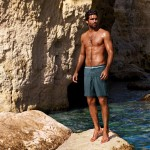 Calzedonia Swimwear An Italian Holiday 26