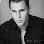 Christian Bok by Peter D. Brown 001