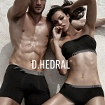 DHEDRAL-Seamless_Thom-Evans-by-Daniel-Jaems-01