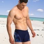 Jolidon-swimwear-men-05