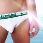 aussieBum Breeze Underwear 004