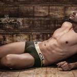 clever-underwear-2013-004