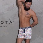 croota-mens-underwear-04