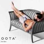 croota-mens-underwear-05