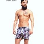 croota-mens-underwear-06