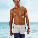 h&m-beachwear-1304-02