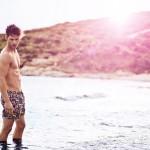 HOM 2013 Swimwear 02