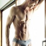 impetus-underwear-1305 02