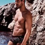 julipet-beachwear-1305-03