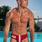 Addicted Swimwear 130601