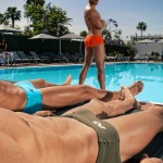 Addicted Swimwear 130604