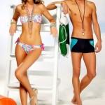 Extreme Intimo Swimwear 1306 003
