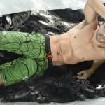 Mundo Unico Underwear 130515