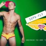 Supawear SUPA-Fly 02