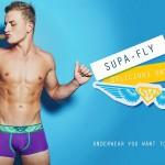 Supawear SUPA-Fly 03