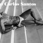 carlos-santos-by-ruben-van-schalm-1