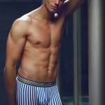 punto blanco underwear 0001