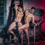 addicted-underwear-pitstop-campaign-03