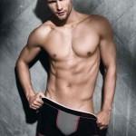 Impetus Underwear 14 102