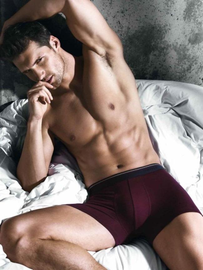 Impetus Underwear 14 103