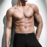 Impetus Underwear 14 105