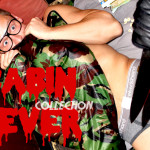 Marek+Richard Cabin Fever 07