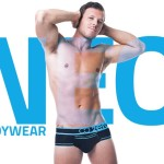 2EROS NEO underwear 01
