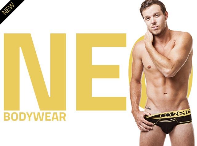 2EROS NEO underwear 03