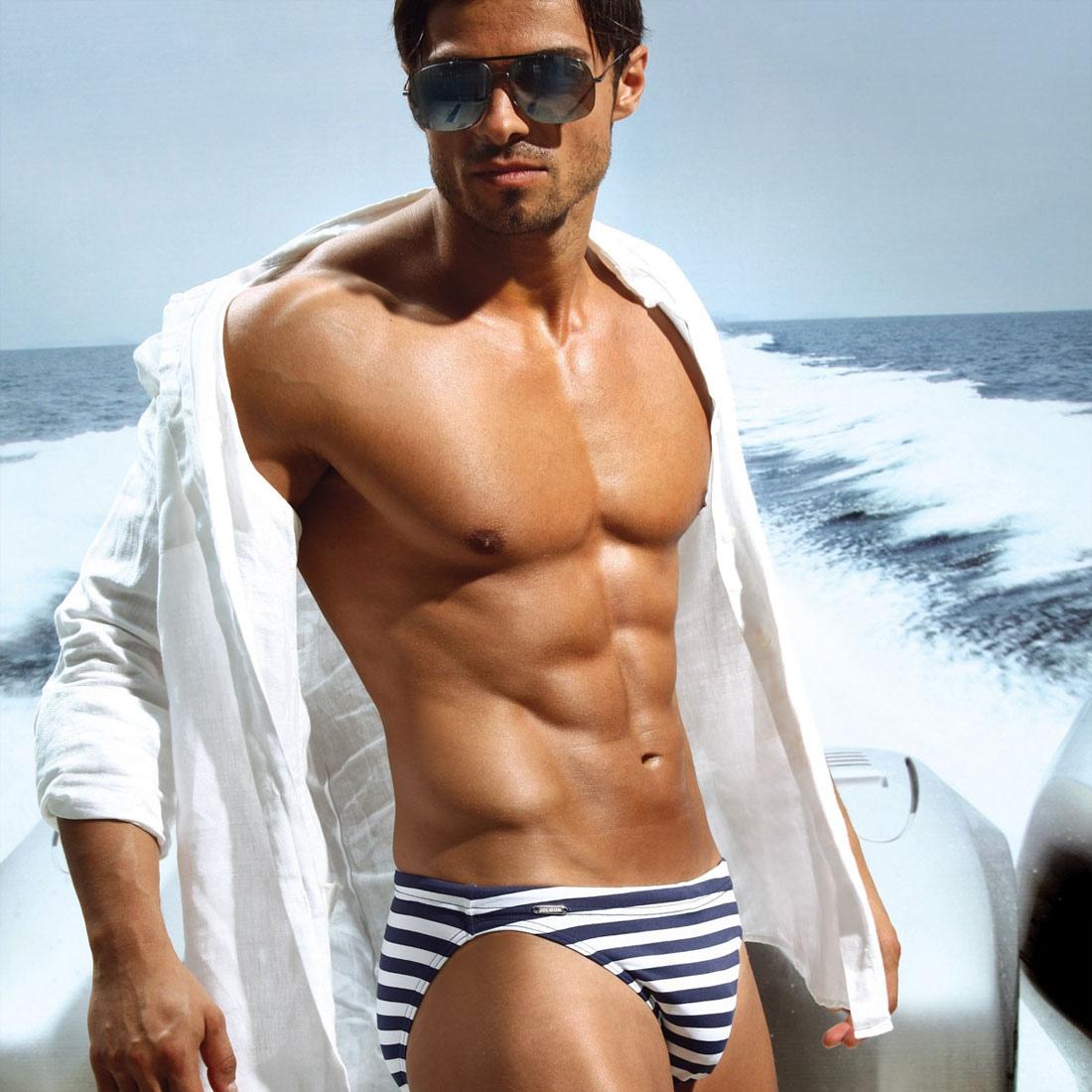 jolidon-swimwear-1311-01