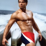 jolidon-swimwear-1311-05