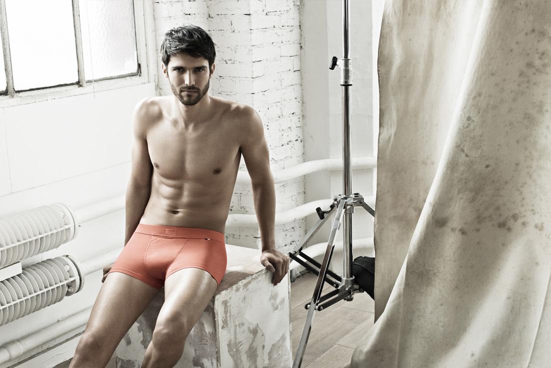 HOM Underwear 14 02 06