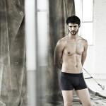 HOM Underwear 14 02 07