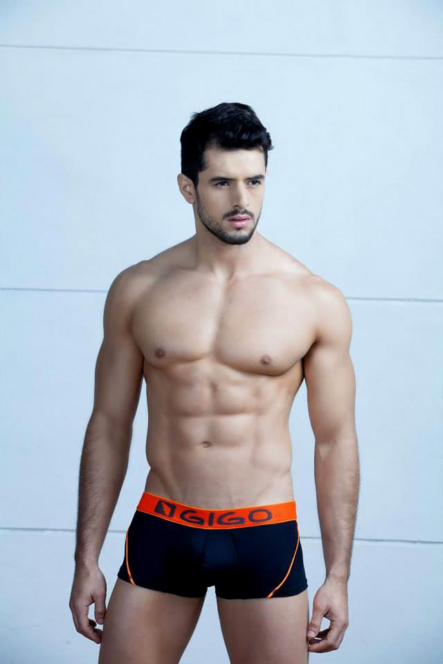 gigo underwear 14 02 01