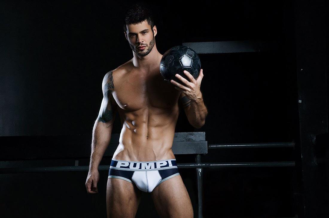 pump-underwear-14-02-01