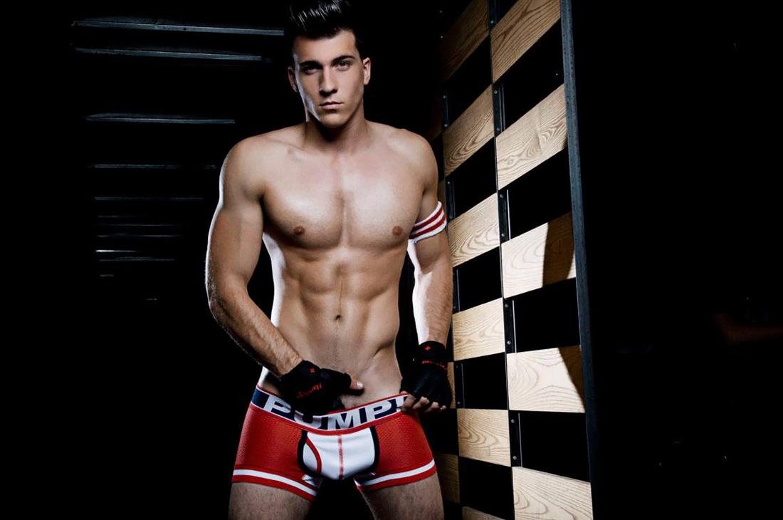 pump-underwear-14-02-03