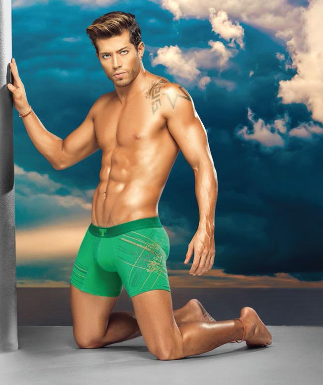 tarrao underwear 14 02 16
