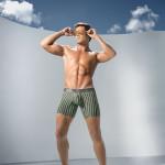 tarrao underwear 14 02 18