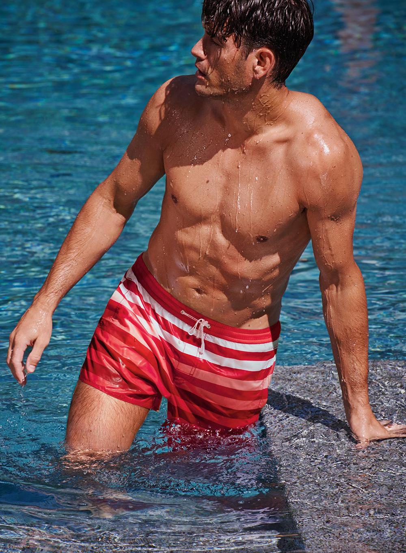 calzedonia-swimwear-14-04-03