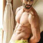 jor-underwear-14-04-04