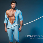 n2n-bodywear-collection-14-04-00