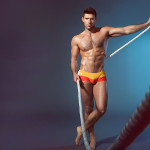 n2n-bodywear-collection-14-04-02