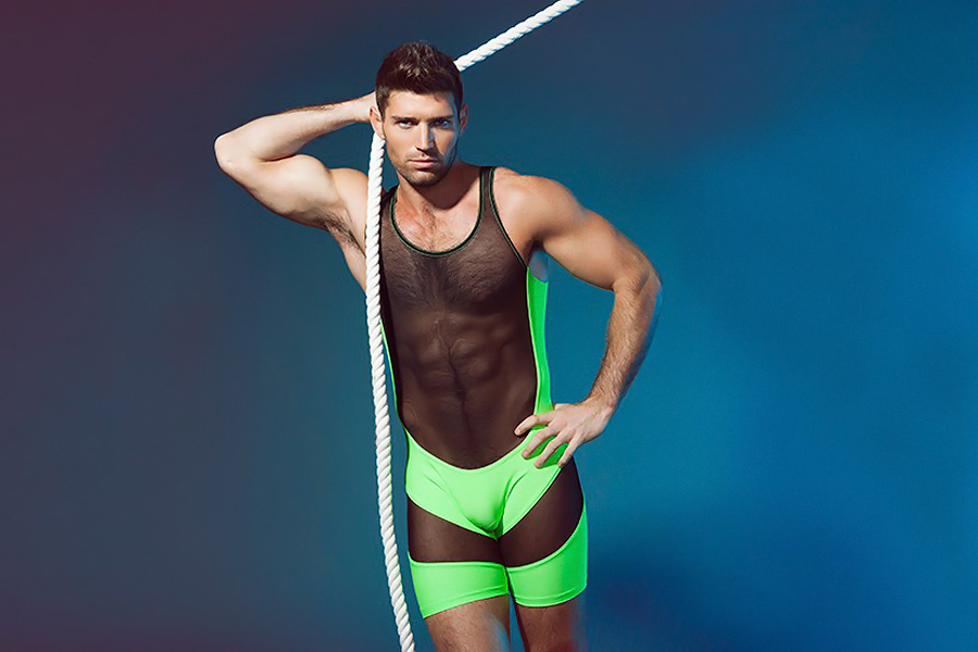 n2n-bodywear-collection-14-04-05