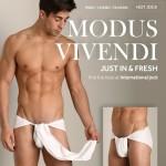Modus Vivendi at International Jock 02