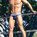 joe-snyder-underwear-14-06-05